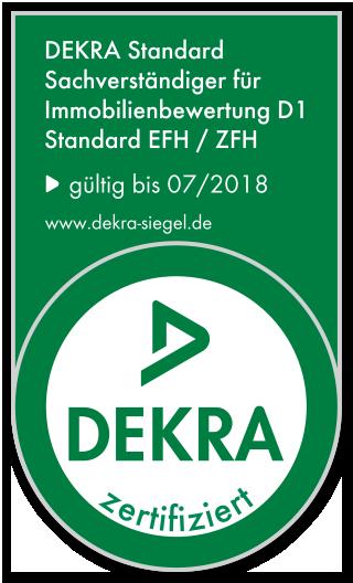 www.dekra.de