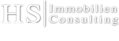 HS Immobilien Consulting logo
